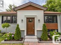 Overview Open House Sunday 2-4Pm Charming 3+1 Bedroom 2