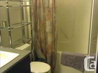 # Bath 1 Sq Ft 565 Pets Yes Smoking No # Bed 1