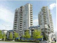 "---Spacious and bright 1-bedroom condo in ""The"