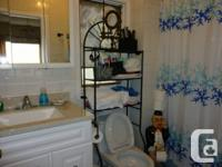 Property ID#107M  Large two bedroom apartment on the