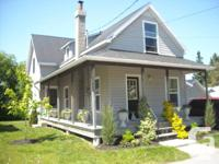 House for Rental fee- readily available July 1 2014.