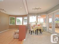 # Bath 3 Sq Ft 2700 MLS 380221 # Bed 5 5+ BEDROOM HOME