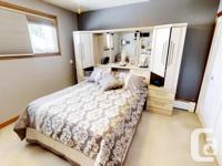 # Bath 2 Sq Ft 1485 MLS SK769029 # Bed 3 You might have