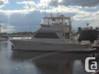 REDUCED***Amazing Sportfish here on the Great Lakes.The