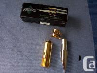 Belmonte Bb tenor sax / medium mouthpiece ( No