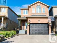 Overview This Tastefully Updated Family Home Offers a