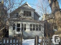 Refurbished 4 BR house in Ft Rouge is OFFERED