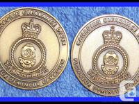2 Modern Royal Canadian Navy Canadian Clearance Dive
