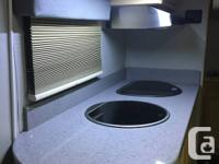 luxurious classic rv for sale Selling Features: New