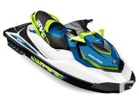 2016 Sea-Doo WAKE 155Please call for any discounts or