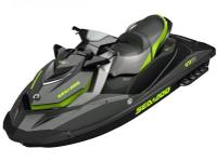 2015 Sea-Doo GTI� Limited 155Please call for GEORGE's