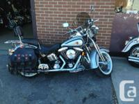 CONGRATULATIONS CYNTHIAThis Bike Has 29,156mis. When