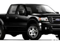 Features: A/c, Antitheft, CD / Audio Inputs, Cruise
