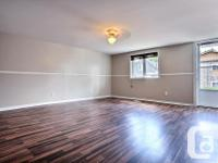 Sq Ft 1029 Duplex located on a large lot. Zoning allows