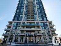 Condominium, 3515 Kariya Drive, Mississauga, 1 bedroom