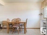 # Bath 2 Sq Ft 960 MLS SK772409 # Bed 3 A great family