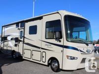 New 2016 Jayco Precept 31UL!! Sleeps up to seven people