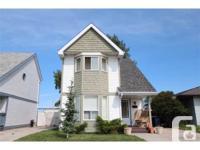 Home Type: Single Household Building Kind: House