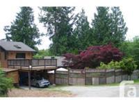 Property Kind: Single Household. Structure Kind: