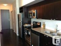 Stunning 1 room device at Queensway & Windermere with