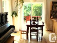 Beautiful nest near the the village center (2km) on the