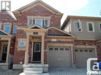 Overview Beautiful Townhome Located In Allandale. Near