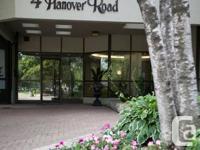 2 & 4 Hanover Road -- Brampton  2 Bedroom Units