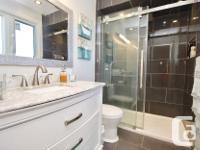 # Bath 3 MLS 1127499 # Bed 4 Spacious 4Bedroom Home