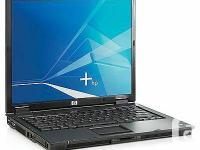Intel Centrino 2.0GHz Processor   2.5GB system memory