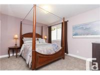 # Bath 1.5 Sq Ft 1070 # Bed 2 Welcome home, located in