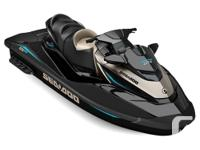 2016 Sea-Doo GTX 155Please call for GEORGE's PRICE and