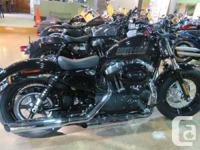 BLACKED OUT LOW SLUNG MIRRORS 1200 cc, Fuel Injection,