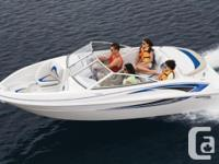Bowrider with 115 HORSEPOWER etec.Very clean Additional