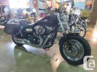 WAY TOO COOL CRUISER 96 CU IN TWIN CAM, FUEL INJECTION,