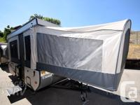 Patio Awning12' Deluxe Screen RoomElectric