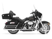 2006 Harley-Davidson Ultra ClassicAs anyone who�s