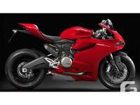 DEMO MODEL FACTORY WARRANTY Your road to the track. The