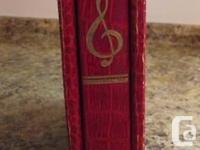 Donizetti Lucia di Lammermoor Tu Che A Dio Spiegasti