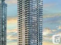 In The Heart Of Mississauga steps away from Square One,