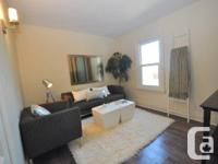- Immaculate 3 Bed room / 1 Bath device for rental fee