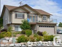 4 room beautiful lake sight house for lease in Osoyoos.