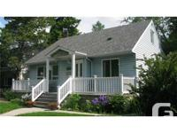 Home Type: Single Family Structure Kind: Home Storeys: