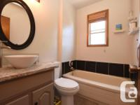 # Bath 2 Sq Ft 792 MLS SK777180 # Bed 3 Move in ready
