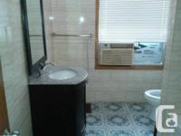 2 Bed & 1 Bath available for rent from Mar 1 or