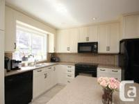 # Bath 1.5 MLS 1104446 # Bed 3 **OPEN HOUSE, SUNDAY
