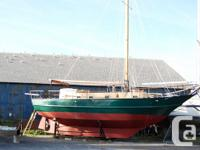 THE OWNER IS SELLING THIS BOAT FOR A FRACTION OF THE