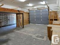 1,000 square feet finish device storage facility with