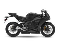 SAVE $1000 on a new CBR1000R with ANTI LOCK BRAKES!