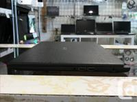 """We can special order these 15.6"""" Acer laptop"""