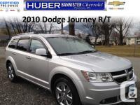 Description: All Wheel Drive, 3.5L Engine, V6, Leather,